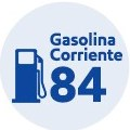 gasolina corriente 84 thumb body
